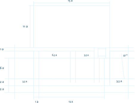 Omnia Solutions